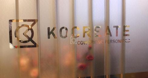KoCreate, New Delhi | coworkspace.com