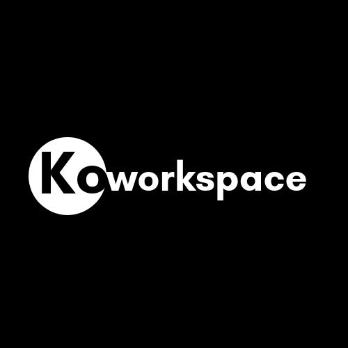 Koworkspace Coworking, New Delhi