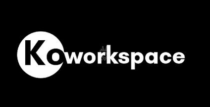 Koworkspace Coworking, New Delhi   coworkspace.com