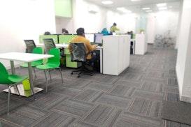 mework, Ghaziabad