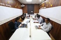 One Internet NSP, New Delhi