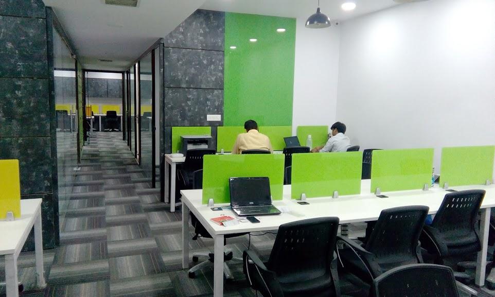 One Internet, New Delhi