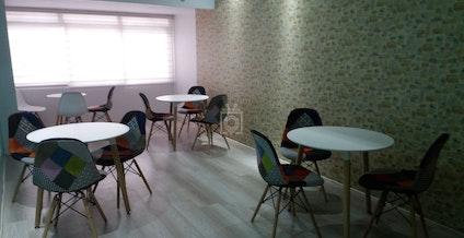 One Internet, New Delhi   coworkspace.com