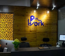 Pin for Cowork profile image