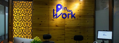 Pin for Cowork