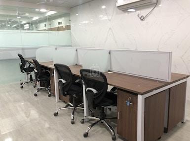 SP Coworking Delhi image 4