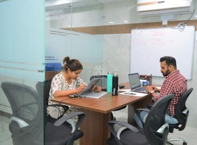 SP Coworking Delhi image 5