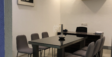 Studio Materium, New Delhi   coworkspace.com