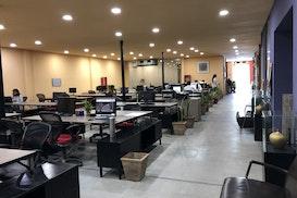Studio Materium, Gurugram