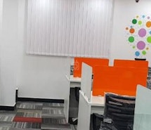 TEAM STATION CoWork Space profile image