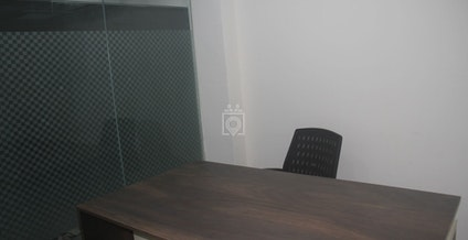 TECHARBEITS PLUG AND PLAY OFFICE, New Delhi | coworkspace.com