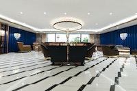 The Executive Centre - DLF Centre