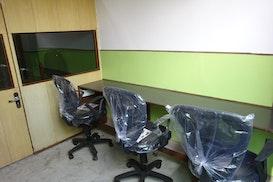 Virtual Office in Delhi, New Delhi