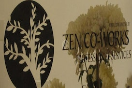 Zen Co-Works, Noida