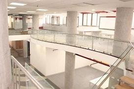 Aspire Labs, Delhi
