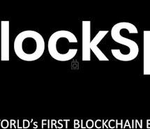BlockSpace profile image
