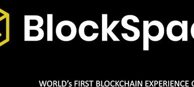 BlockSpace