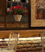 Coworking at The Beer Cafe Noida - myHQ profile image