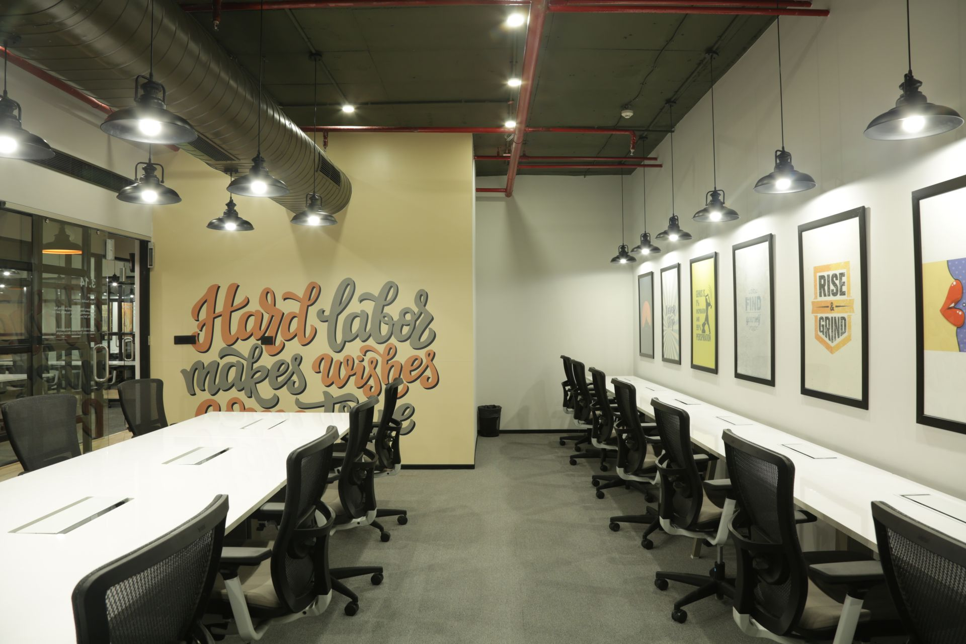 Innov8 Coworking Noida, Noida