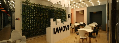Innov8 Coworking Noida