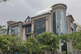 InnoWork, Ghaziabad
