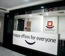 InstaOffice Sector 16 Noida profile image