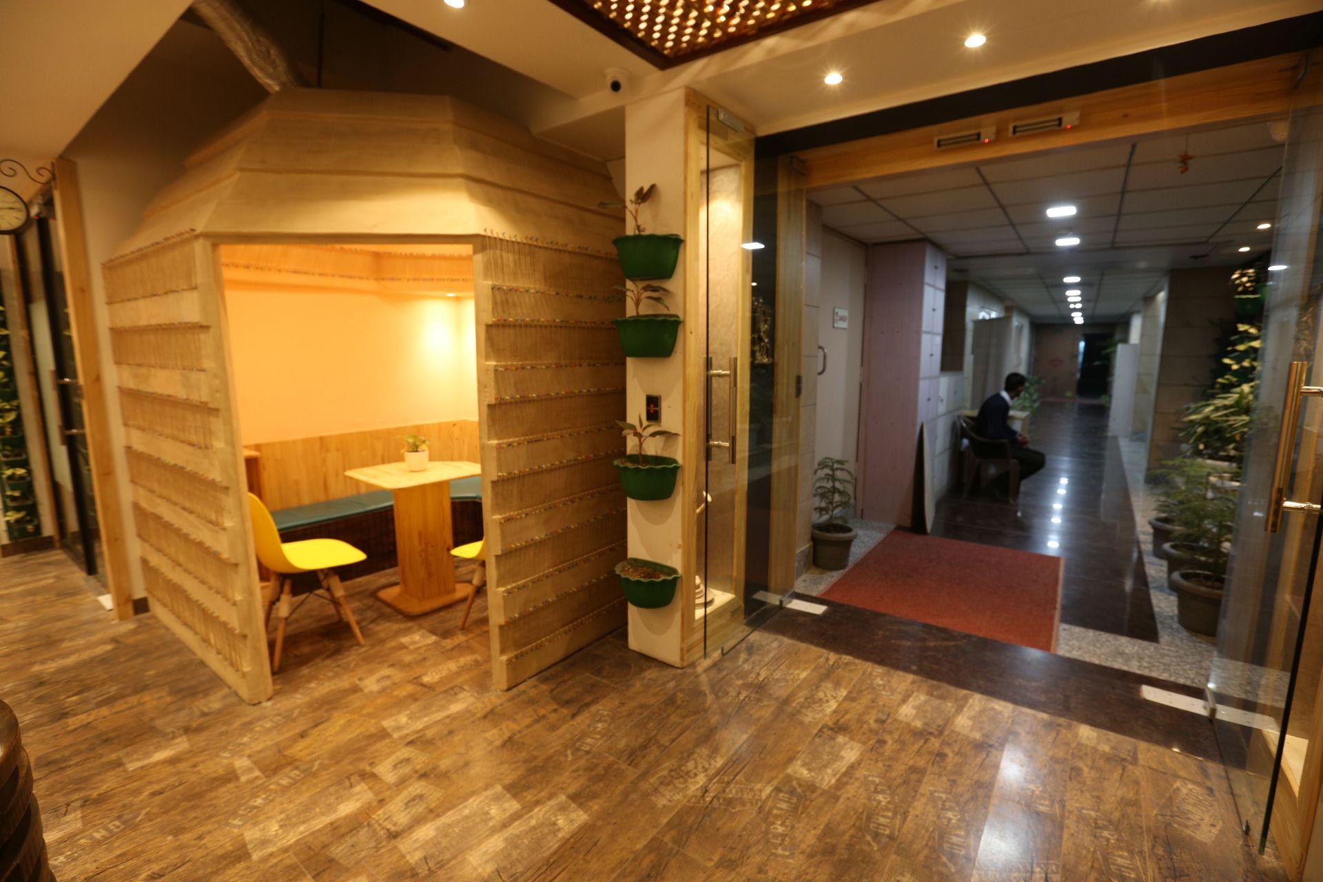 Kocreate, Noida