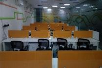 L2L Academy, Noida