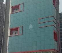 MyBranch Noida profile image