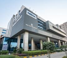 Regus - Noida, Sec 62 - Green Boulevard profile image