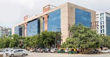 Regus - NOIDA, Tapasya Corporate Heights profile image