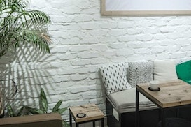 The Haven Internation Coworking Cafe - myHQ WorkCafe, New Delhi