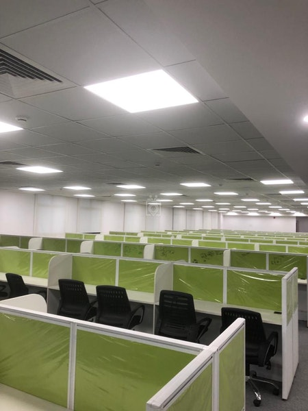 WORKPLACE83, Noida