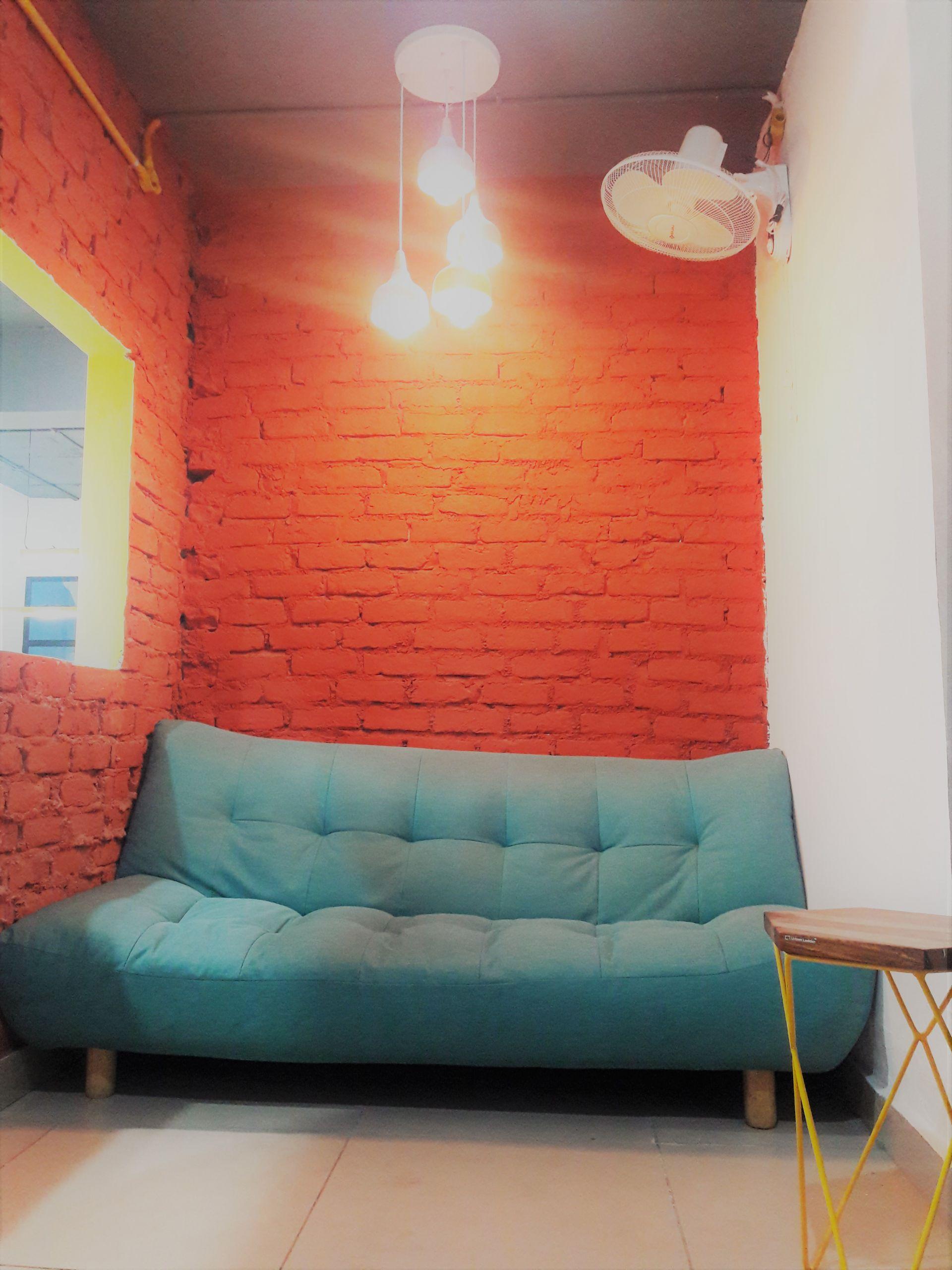 xSpaces, Noida