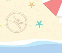 91springboard Panjim profile image