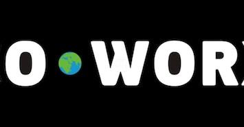Co•Worx profile image