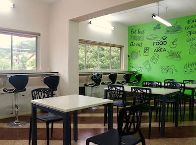 Ignite-EDC Innovation Hub image 4