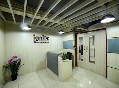 Ignite-EDC Innovation Hub image 3