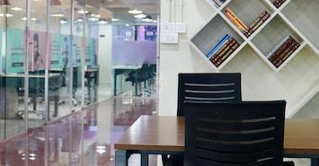 Ignite-EDC Innovation Hub profile image