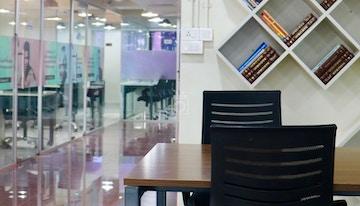 Ignite-EDC Innovation Hub image 1