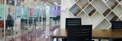 Ignite-EDC Innovation Hub