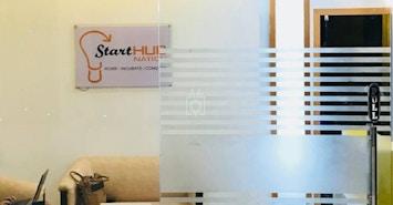 Starthub Nation Pkl profile image