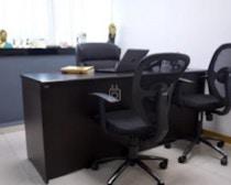 DPL Business Centre profile image