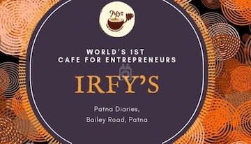Irfy's image 1