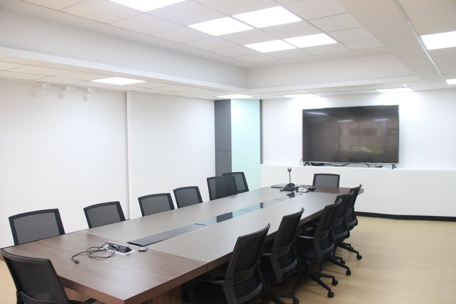 Oplus Coworking Space, Patna