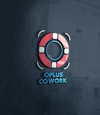 Oplus Coworking Space profile image