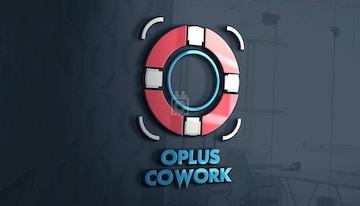 Oplus Coworking Space image 1