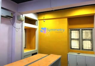 Symmetry Coworking image 2