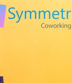 Symmetry Coworking profile image