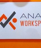 ANA Workspace profile image